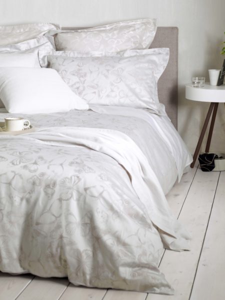 Butterfly Bed Linen