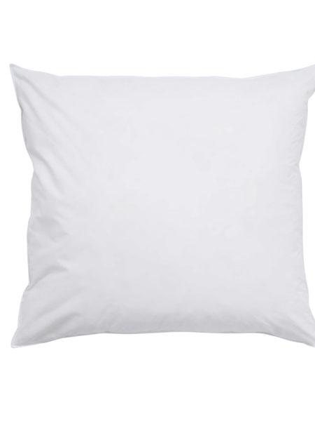 Cushion Pad - 50 x 50 cm