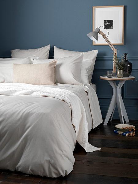 Make Duvet Days Even Better With Blissful Bedtime Savings