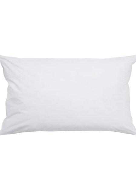 Cushion Pad - 60 x 40 cm