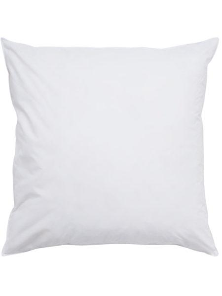 Cushion Pad - 65 x 65 cm