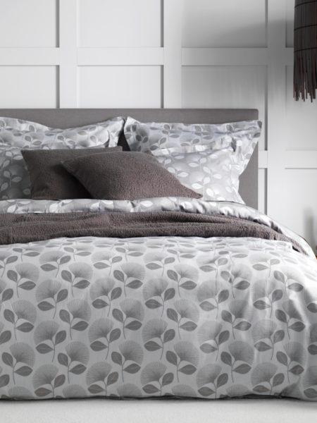 Dandelion Bed Linen