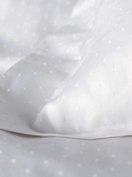 Diamonds Oxford Pillowcase