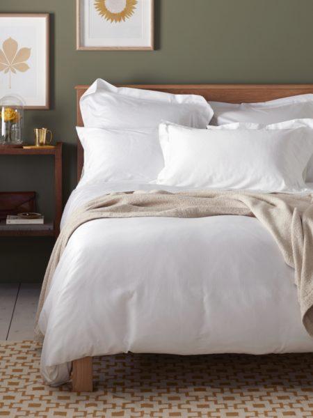 Diamonds Bed Linen