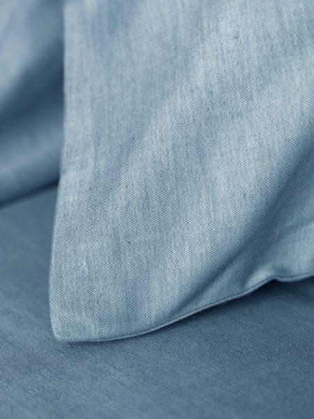 Essential Teal Pillowcase