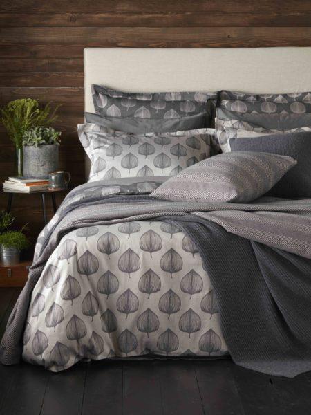 Hazel Bed Linen
