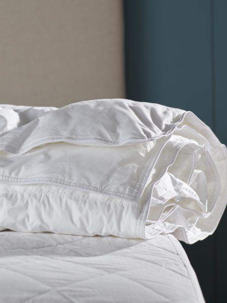 Keep Me Cool Bedding - Microfibre