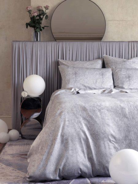 Moon Bed Linen