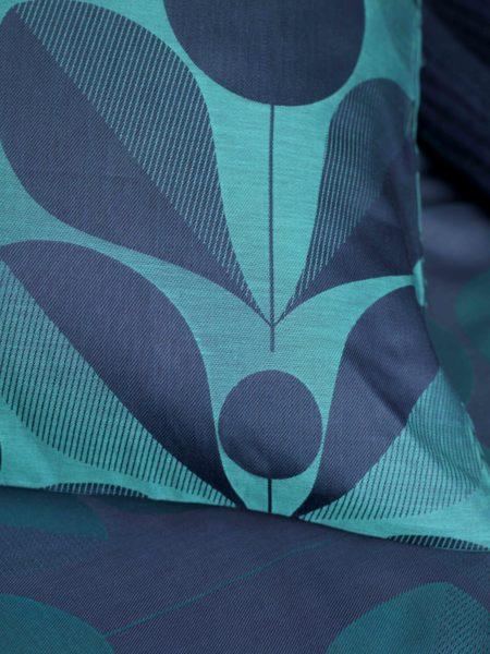 Petals Pillowcase