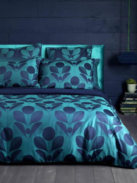 Petals Bed Linen