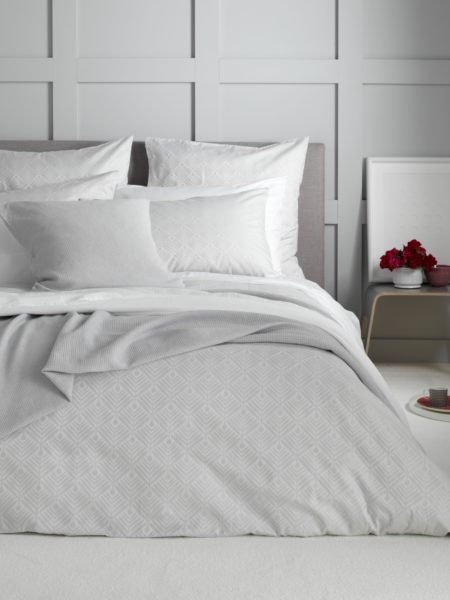 Tulips Bed Linen