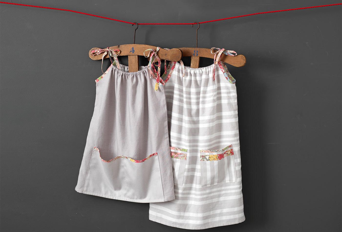 all_about_little_dresses.jpg#asset:6152