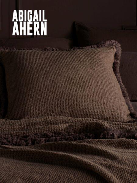 Truxton Cushion Cover