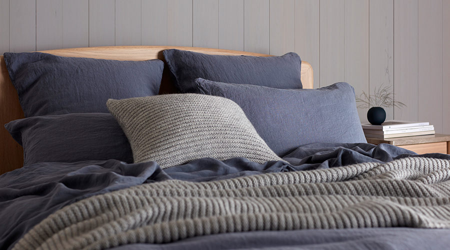 All Bed Linen