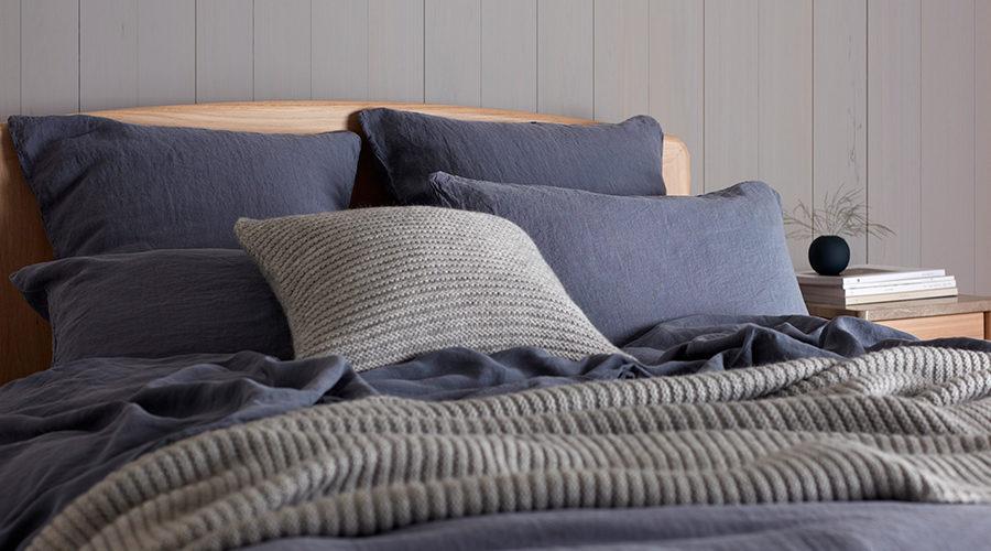 Luxury Bedding Sets Designer, Designer Bedding Sets Grey