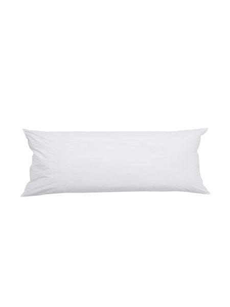 Cushion Pad - 80 x 30 cm