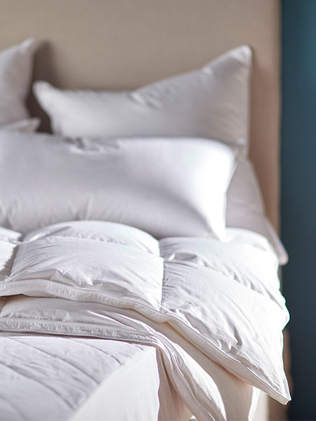 Up to 12% Off Bedding With Our Wonderful Winter Sale