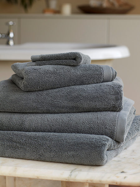 Up to 15% Off Towels With Our Wonderful Winter Sale