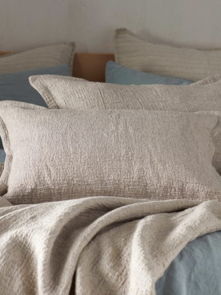 Porto Cushion Cover
