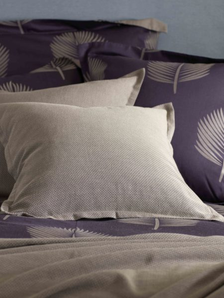 Sintra Cushion Cover