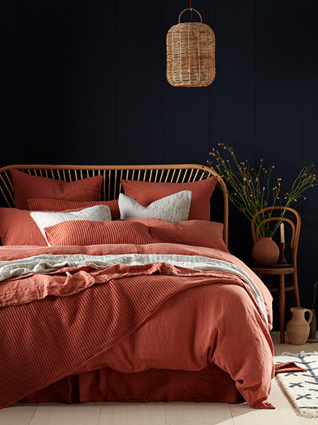 Take A Peep At Our Brand New Bedtime Lovelies