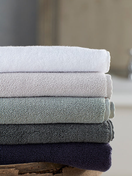 Be Bath Time Ready With Our Super Soft Towels