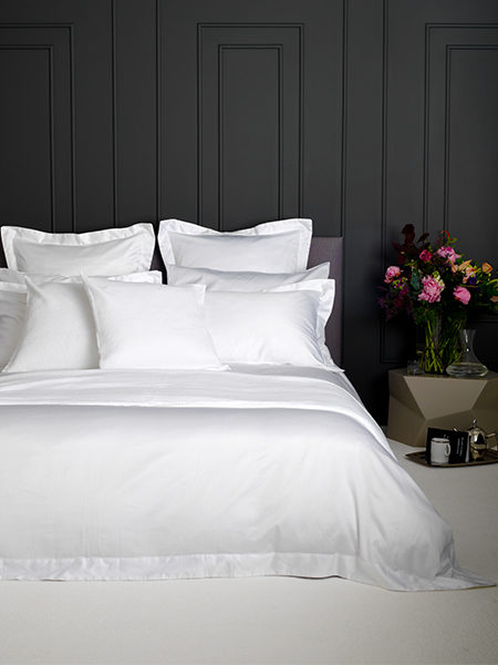 Up to 20% Off Bed Linen With Our Wonderful Winter Sale