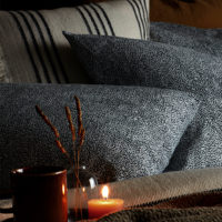 Freshen Your Bedding For Winter