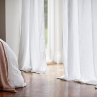 How to Sleep Better with Allergies - Banishing Dust Mites, Damp and Pollen
