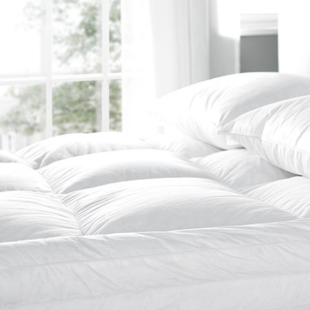 Getting the Best Out of Your Bed - How to Choose a Mattress Topper