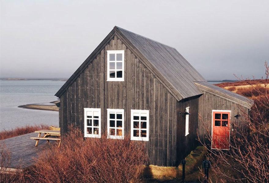 iceland-home.jpg#asset:5543
