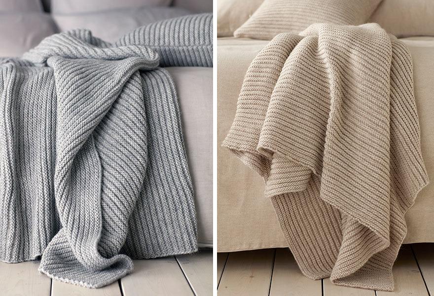 knitted-wool-throws.jpg#asset:6185