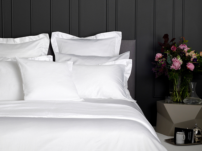 Luxury Bedding Sets 100 Cotton Bedding Secret Linen Store